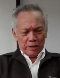 Prof. Dr. Ing. K.T. Sirait