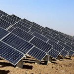 How renewable energy can become competitive
