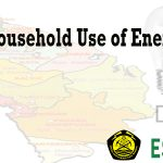 Survey on Household Use of Energy Efficient Light Bulbs (on-going project)