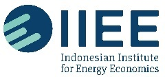 IIEE: Indonesian Institute for Energy Economics
